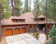 42383     Heavenly Valley Road, Big Bear image
