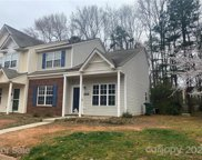 5427 Kimmerly Woods  Drive, Charlotte image