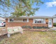 8417 Smethwick Rd, Sterling Heights image