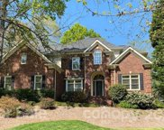 16410 Riverpointe  Drive, Charlotte image