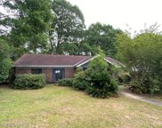 1821 Long Meadow Road, Mobile image