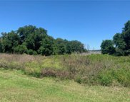 Lot 31 Long And Winding Road, Groveland image