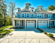 4700 Blackwater Circle Unit Lot #26, North Myrtle Beach image