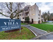 32733 Broadway East Street Unit 305, Abbotsford image