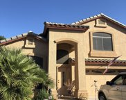2039 S Voyager Drive, Gilbert image