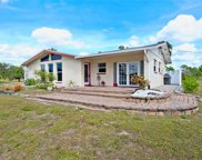 6751 School LN, Fort Myers image