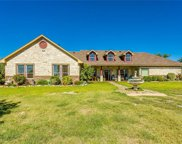 330 Country Place Road, Weatherford image