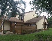 3624 Timberline Drive, West Palm Beach image