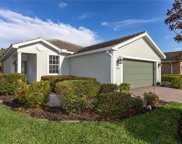 3436 Crosswater  Drive, North Fort Myers image
