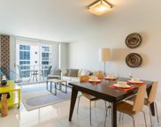 17275 Collins Ave Unit #1012, Sunny Isles Beach image