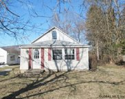 117 COTTON HILL RD, Middleburgh image