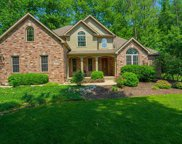 245 Ironwood Court, Chesterton image