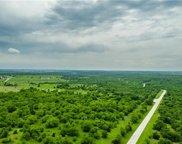 15257 Fm 1201, Gainesville image