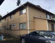 3810 S Willow St, Seattle image
