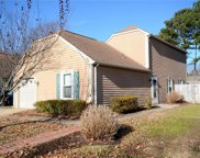 1192 Lord Dunmore Drive, Southwest 1 Virginia Beach image