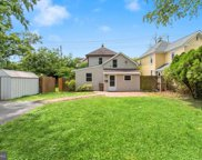 818 Veirs Mill   Road, Rockville image