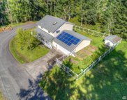 10520 100th Street Ct., Anderson Island image