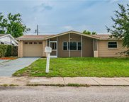 3539 Rosewater Drive, Holiday image