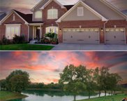 17054 Woodchuck  Place, Chesterfield image