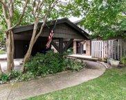 12623 Breckenridge Drive, Dallas image