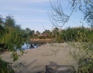 72300 Bajada Trail, Palm Desert image