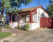 433 W Rosales, Tucson image