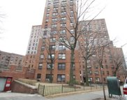 99-72 66th Rd, Rego Park image