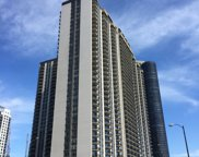 400 East Randolph Street Unit 1201, Chicago image