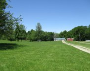 7485 Township Road 119, Fredericktown image