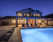 14326 W Cholla Street, Surprise image