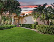 9135 Short Chip Circle, Port Saint Lucie image