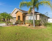 4097 Festival Pointe Boulevard, Mulberry image