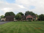 359 Reiber Road, Connoquenessing Twp image