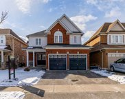 31 Gabrielle Cres, Whitby image