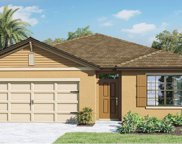 2013 Capital Drive, Palm Bay image