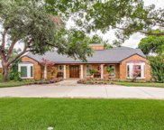 7156 Royal Lane, Dallas image