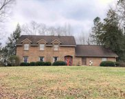 1505 Brentwood Dr., Athens image