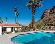 2929 CHOLLA Place, Palm Springs image