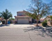 8507 W Roanoke Avenue, Phoenix image