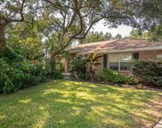 2380 Reservation Rd, Gulf Breeze image