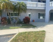 2294 Swedish Drive Unit 8, Clearwater image