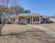 6000 Cherry Ridge Court, Mobile, AL image