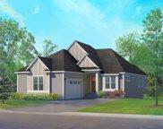 12801 Surrey Street, Eden Prairie image