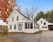 41 Maple Street, Wakefield, New Hampshire image