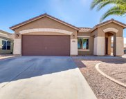 3791 W White Canyon Road, Queen Creek image
