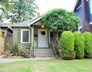 1508 45th Avenue SW, Seattle image