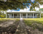 22931 Williams  Drive, North Fort Myers image