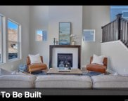1949 W Marble Fox Way Unit 309, Lehi image