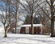 956 Ramsey Drive, Mansfield image