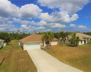 4317 NW 40th TER, Cape Coral image